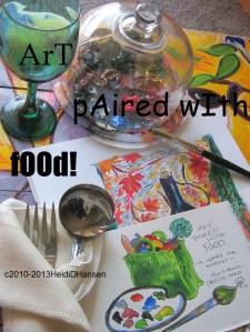 ArtPairedFoodIcon - Copy