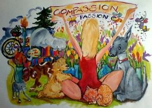 Compassiongoodshot