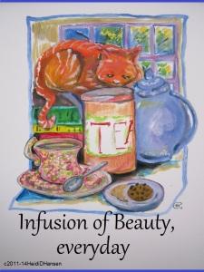 infusionsofbeauty