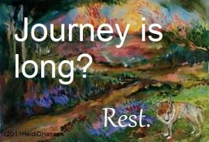 Journey2014