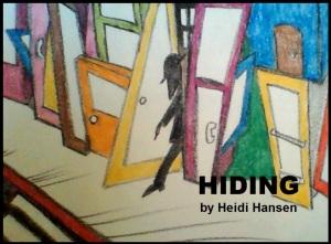 hidingplaybill
