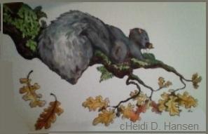 westerngraysquirrel