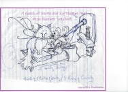 sketchpad-of-attic-keeper-desk